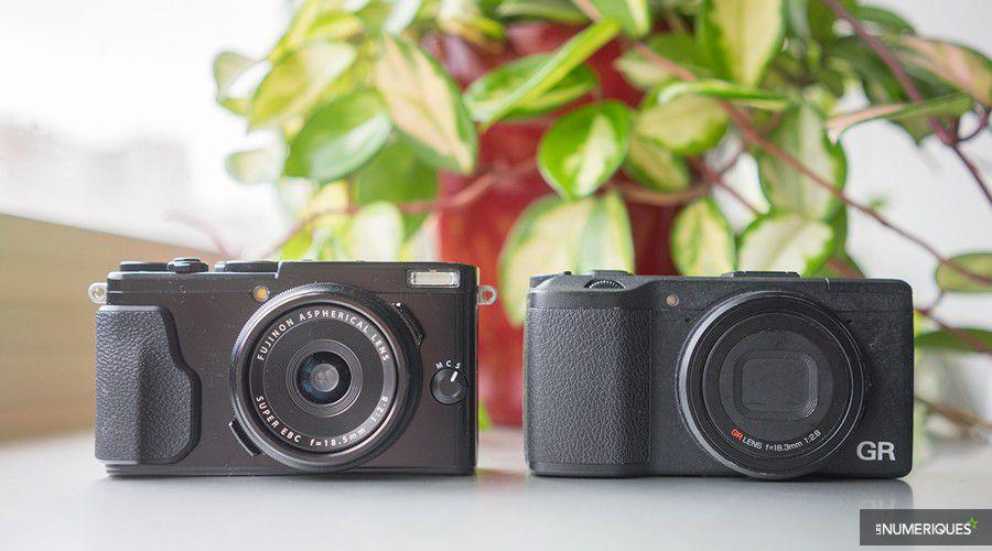 1_Fujifilm-x70-vs-ricoh-gr-ii-lmdn-1.jpg