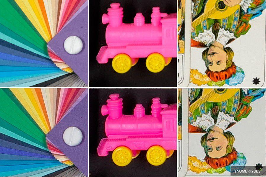 duel-fujifilm-x70-vs-ricoh-gr-II-2.jpg