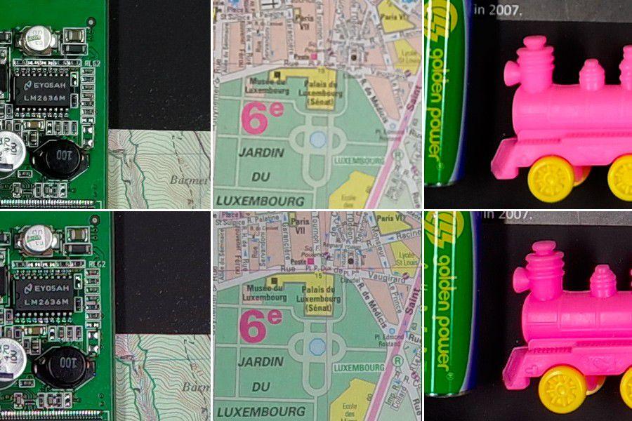 Fujifilm-x70-vs-ricoh-gr-ii-f4-100-ISO.jpg