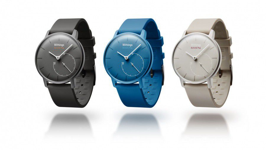 Withings_Activite-Pop_range.jpg