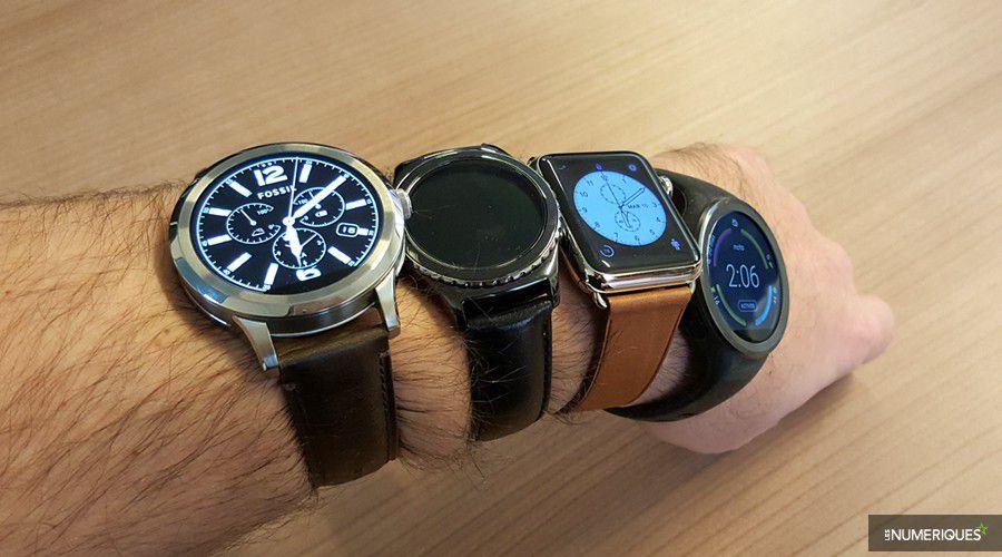 1_montres-bras.jpg