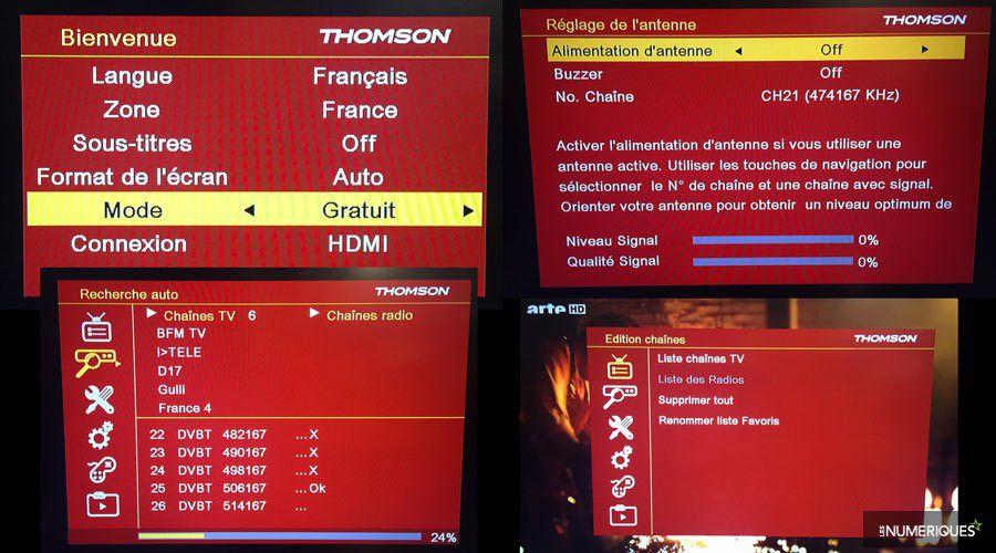 Thomson-1-l.jpg
