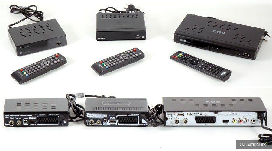 TNT-HD-1-l.jpg