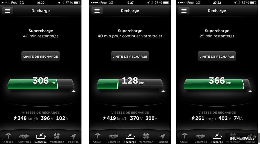 Tesla_superchargeur_web.jpg