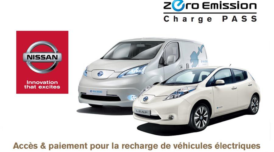 Nissan-ZE_Charge_Pass-2-WEB.jpg