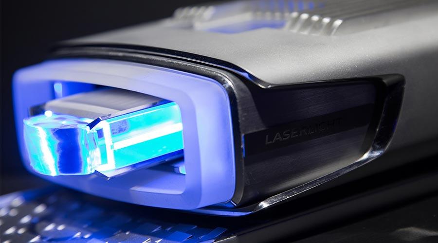 Audi-diode-Laser-WEB.jpg