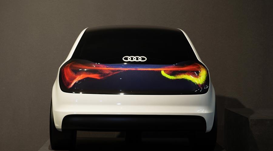 Audi-phares-OLED-WEB.jpg