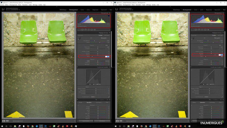 Tutoriel_developpement_RAW_Pointnoir_Pointblanc_LesNumeriques.jpg