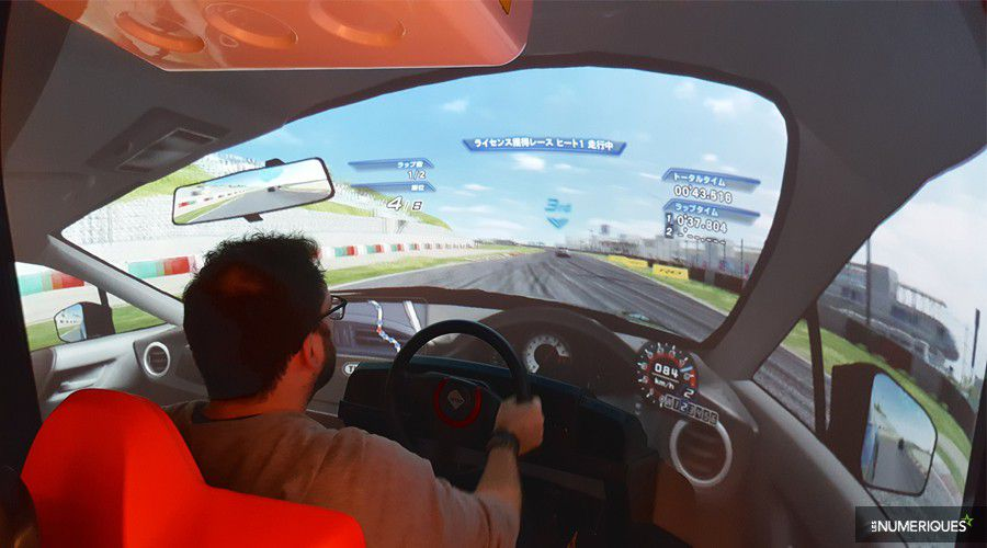 vr-zone-real-drive.jpg