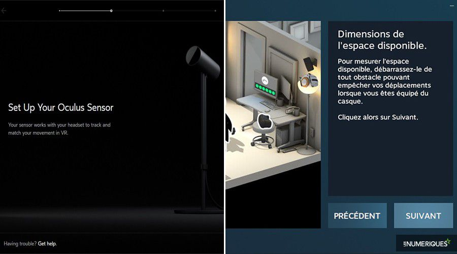 Duel HTC Oculus 1.jpg