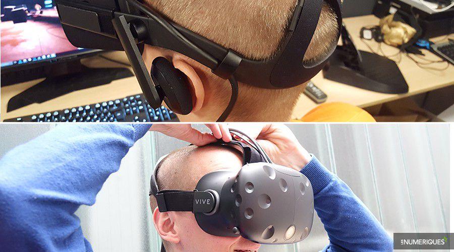 Duel HTC Oculus 2.jpg