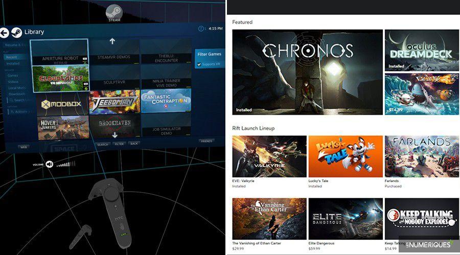 Duel HTC Oculus 5.jpg