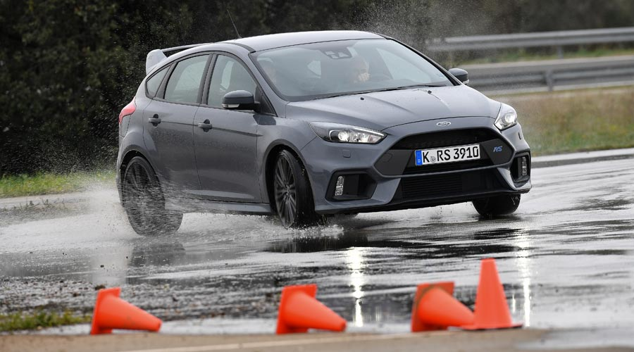 Ford-Focus-Drift-WEB.jpg