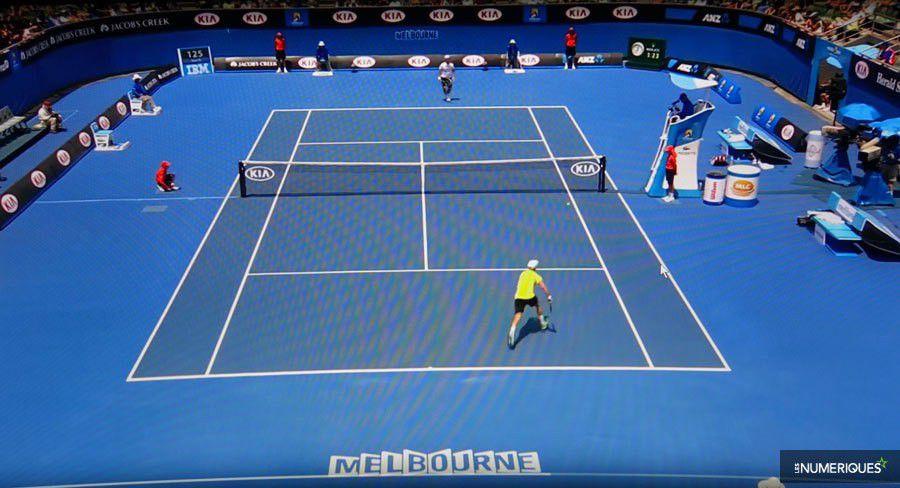 tennis-curved-900.jpg