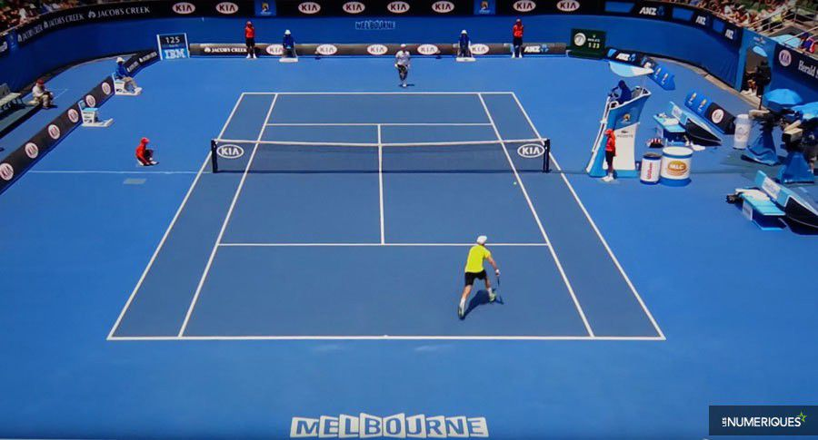 tennis-plat-900.jpg
