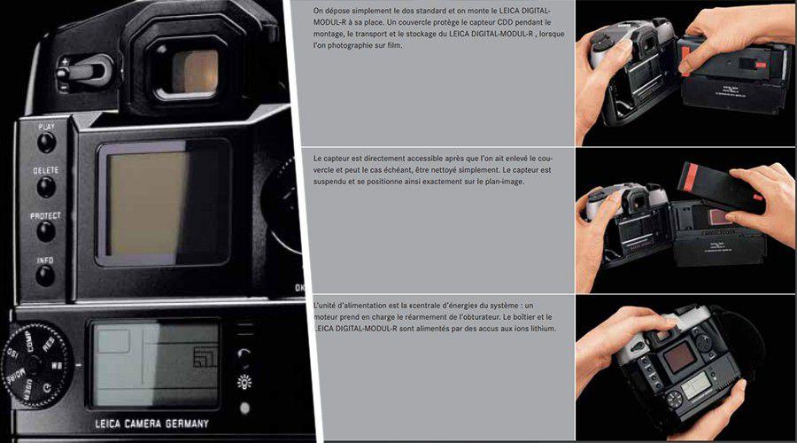 fabriquer un dos num rique Leica_DMR_900px.jpg