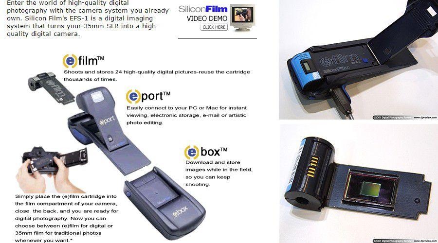 fabriquer un dos num rique SiliconFilm_900px.jpg