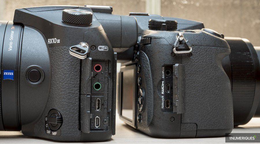 1_Duel_SonyRX10III_PanasonicLumixFZ1000_LesNumeriques-7.jpg