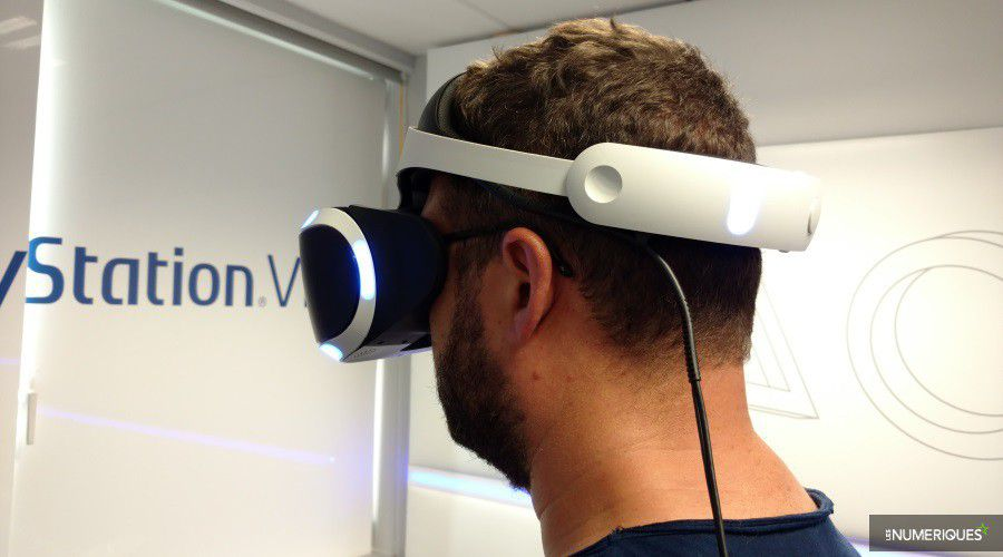 Essai PS VR1.jpg
