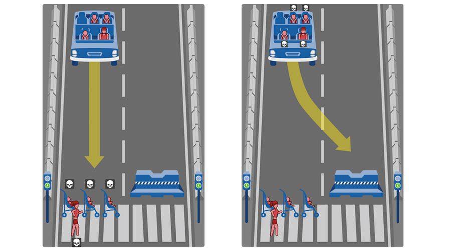 Autonomous-Suicide-Car-WEB2.jpg