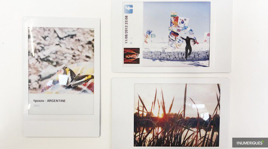 dossier-impression-photos-vacances-instax-share.jpg