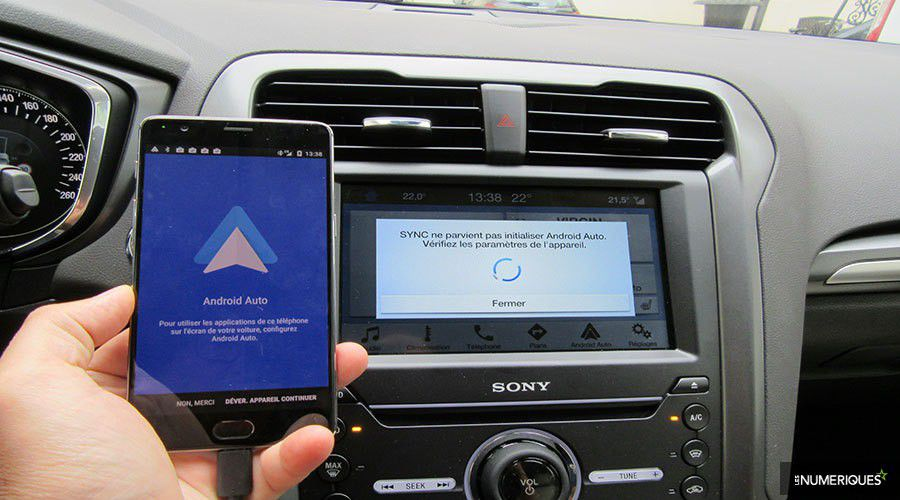 ford-sync3-androidauto-web