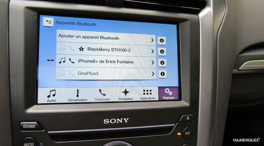 Ford-SYNC3-Telephone-WEB.jpg
