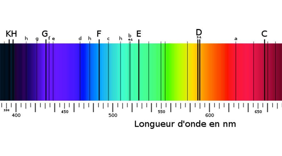 Lumiere-bleue-spectre-WEB.jpg