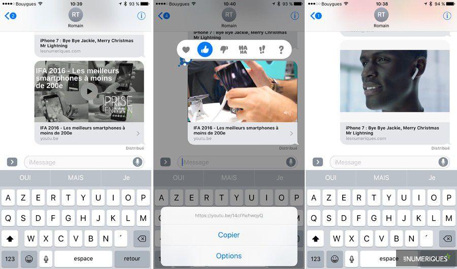 apple-ios10-imessage-liens.jpg
