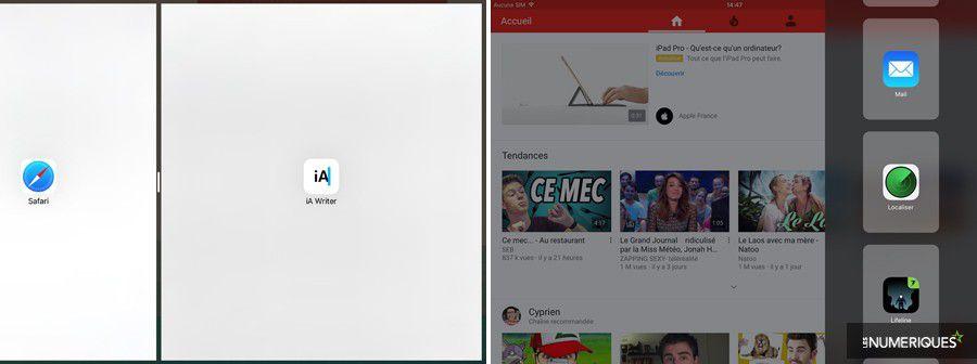 apple-ios10-ipad-splitscreen.jpg