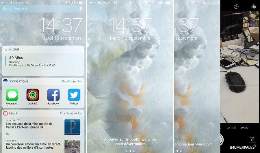 apple-ios10-lockscreen.jpg