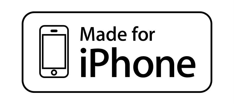 Fonctionne-avec-iphone.jpg
