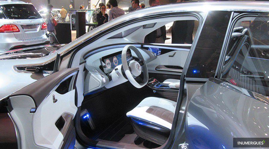Mercedes-EQ-IN-WEB.jpg