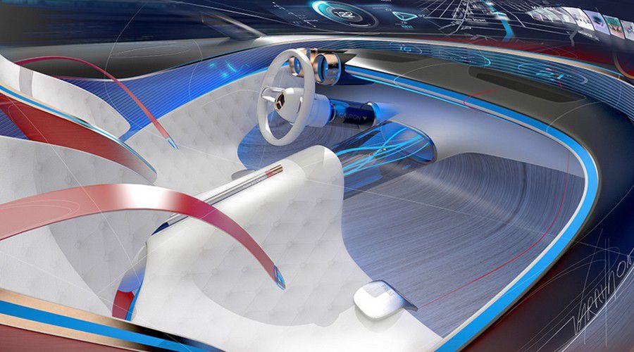 MercedesMaybach-Vision6-IN-WEB.jpg