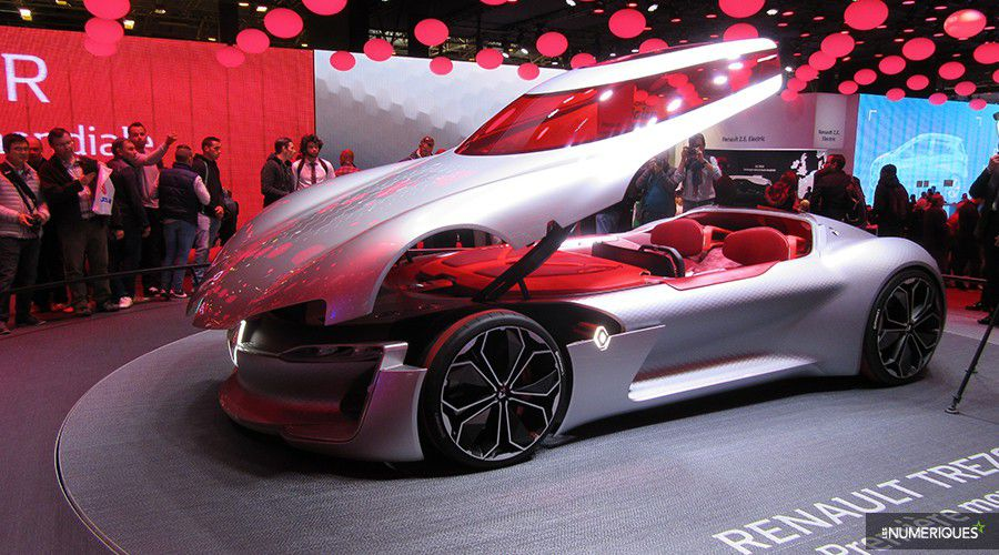 Renault-TreZor_3-WEB.jpg