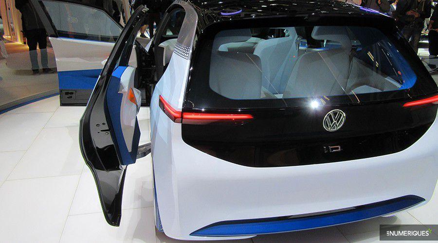 VW-ID-Concet-cul-WEB.jpg