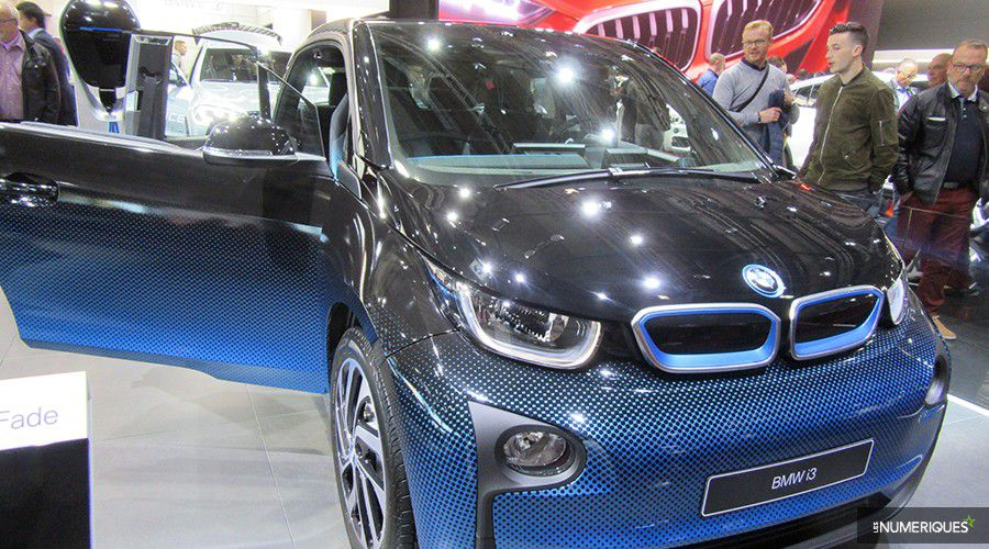 BMW-i3+Edition-WEB.jpg