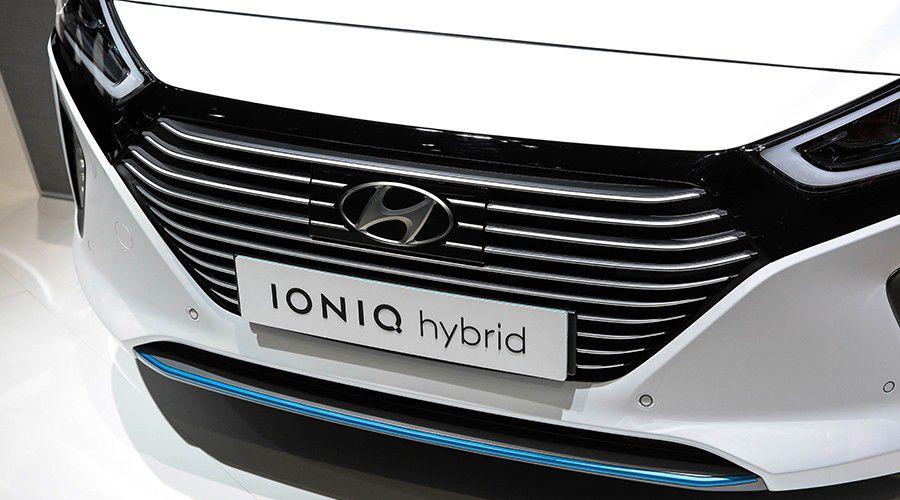 Hyundai-IONIQ-NEZ-WEB.jpg