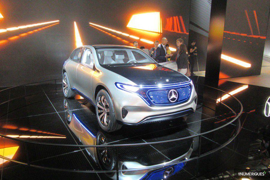 Mercedes EQ.JPG