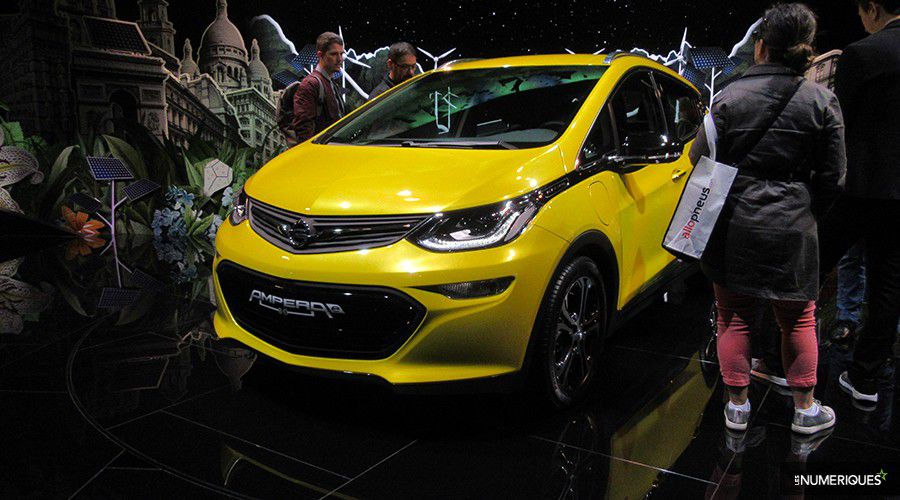 Opel-Ampera-e-WEB.jpg