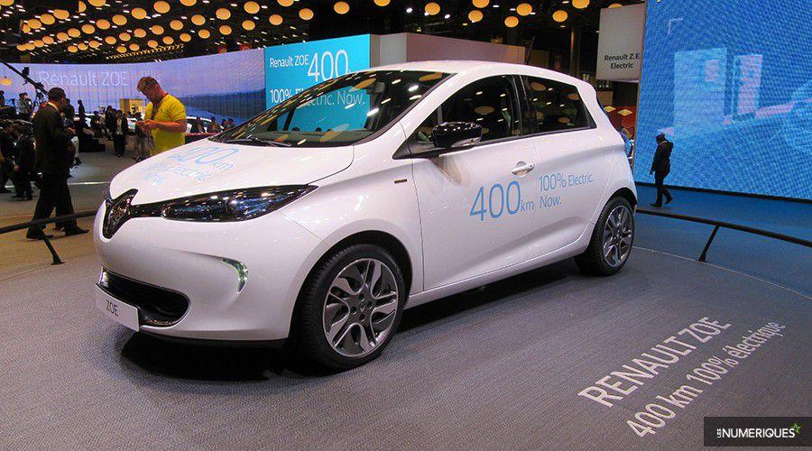 Renault-ZOE_1-WEB.jpg