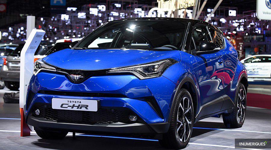 Toyota-CHR_1-WEB.jpg