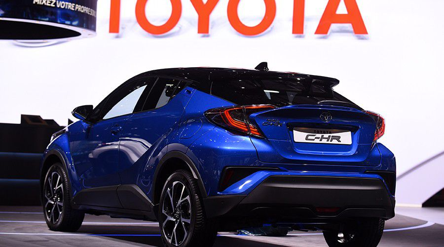 Toyota-CHR_2-WEB.jpg
