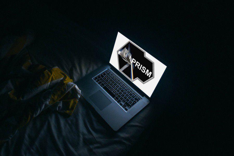 image-prism.jpg
