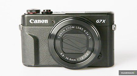 1_canon_g7x_ii_face.jpg