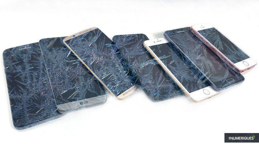1_smartphones-autonomie-froid-2.jpg