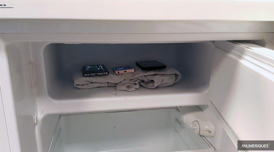 smartphone-froid-freezer.jpg