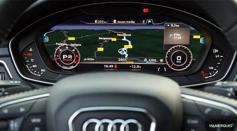 1_Audi-A4-Virtual-cockpit-WEB.jpg