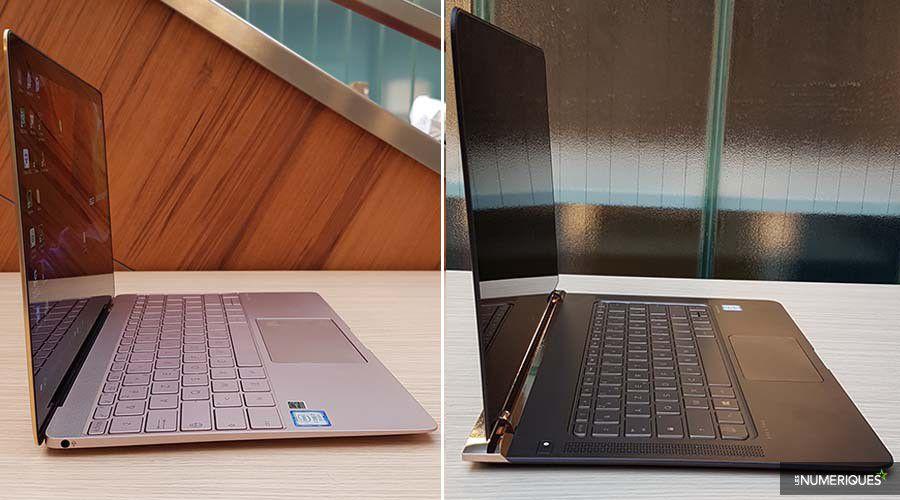 Duel HP Spectre 13 Zenbook 3.jpg
