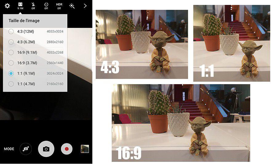 tuto_cadrer_avec_son_smartphone-format.jpg